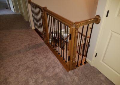 Stair Gates 11