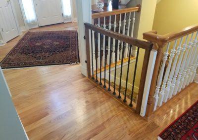 Stair Gates 13