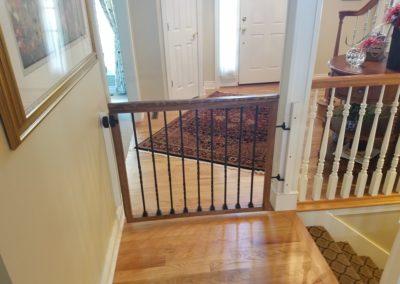 Stair Gates 14