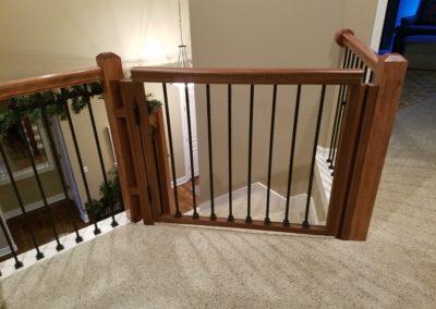 Stair Gates 15
