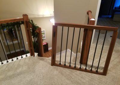 Stair Gates 16