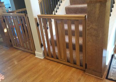 Stair Gates 17