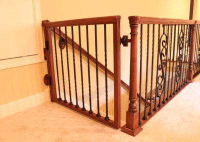 Stair Gates 19