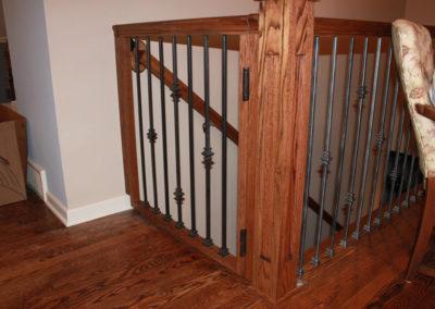 Stair Gates 21