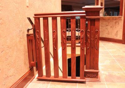 Stair Gates 23
