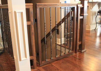 Stair Gates 26