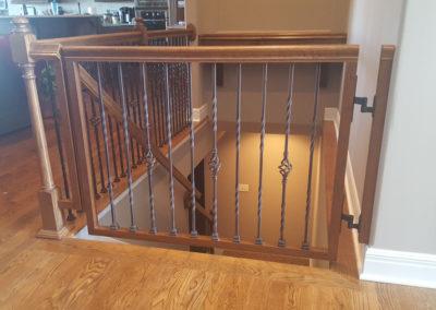 Stair Gates 27