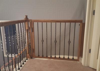 Stair Gates 29