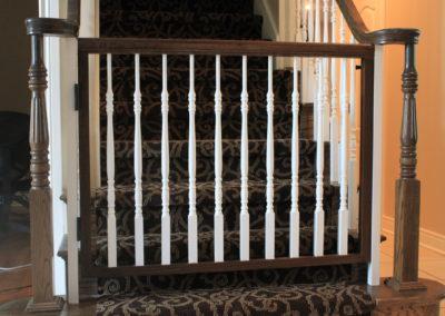 Stair Gates 31