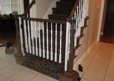 Stair Gates 32