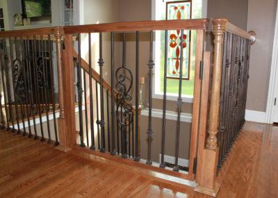 Stair Gates 33