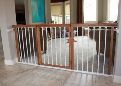 Stair Gates 34