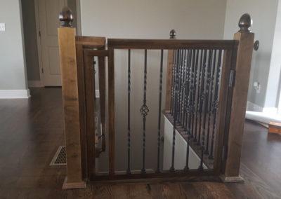 Stair Gates 37