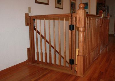 Stair Gates 39