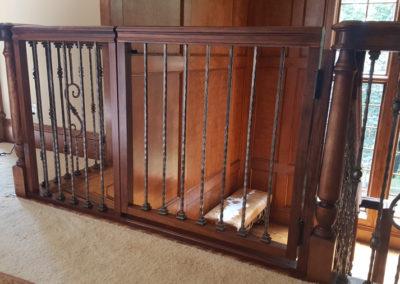 Stair Gates 43