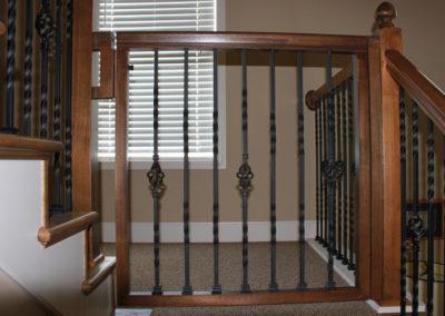 Stair Gates 45