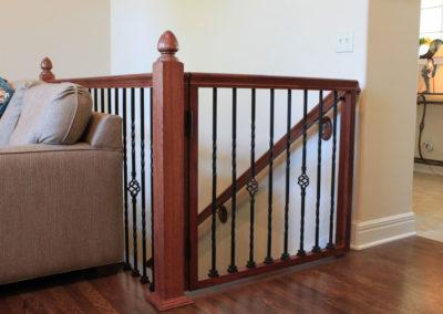 Stair Gates 47