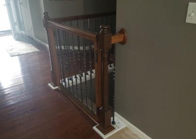 Stair Gates 5