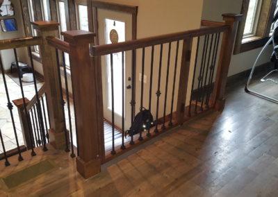 Stair Gates 7