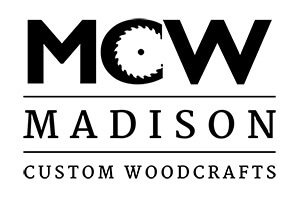 Madison Custom Woodcrafts