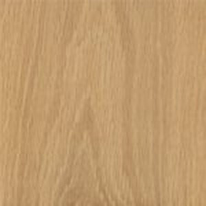 white oak wood sample